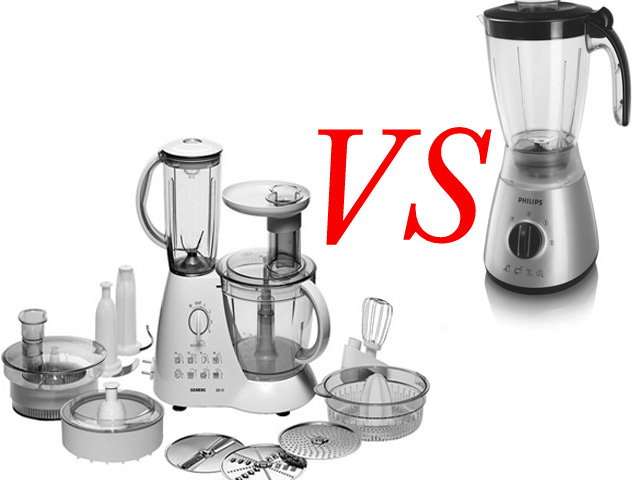 how-to-choose-a-blender1