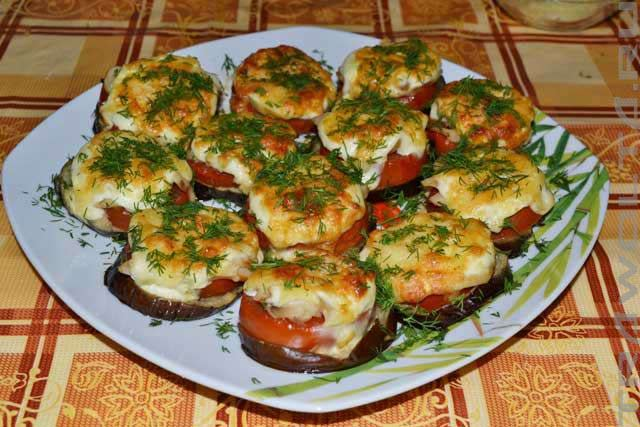 Eggplant-baked-with-tomat17