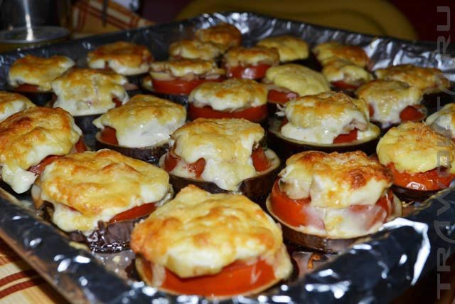 Eggplant-baked-with-tomat14