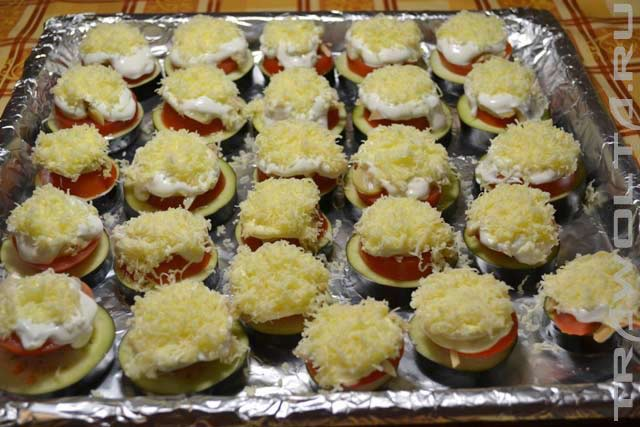 Eggplant-baked-with-tomat12