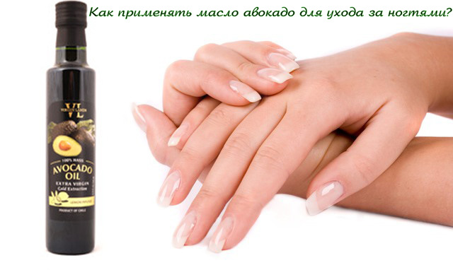 avocado-oil-for-nails-1