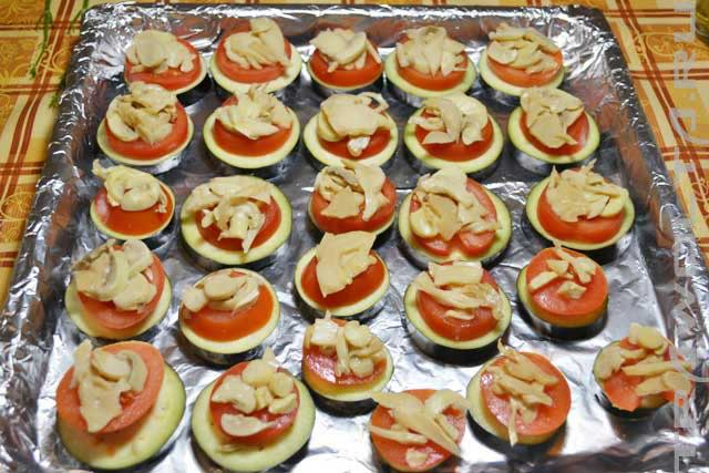 Eggplant-baked-with-tomat10
